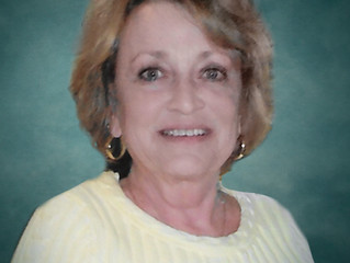 Cathy Marie Cooper-Wood