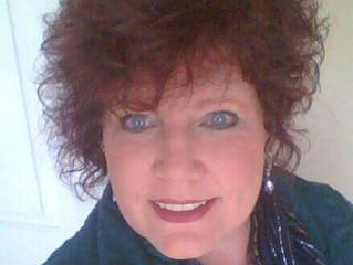 Lori Ann Moore