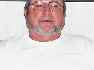 Gerald D. Conley