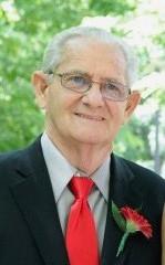 Bobby Gerald Kiser