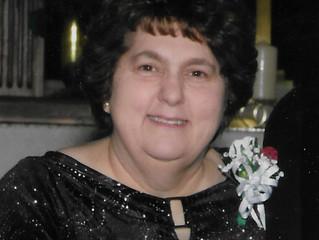 Linda Wooten