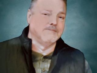 Samuel Lee Perkins Jr.