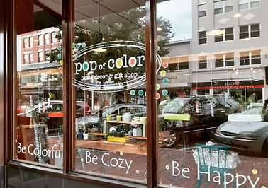 Pop of Color Front Window.jpg