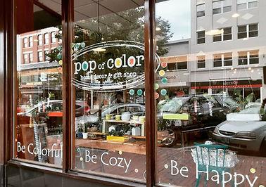 Pop of Color Front Window.jpg