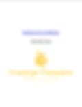 Screen Shot 2020-03-11 at 9.16.58 PM.png