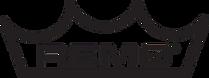 Remo_Drumhead-logo-295223ECEA-seeklogo.c