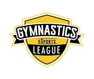 Gymnastics Esports League Logo.png