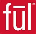 FUL-logo.png