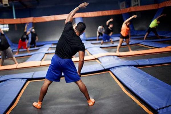 skyrobics-fitness-classes.jpg