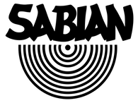 Sabian_cymbals_logo.svg.png