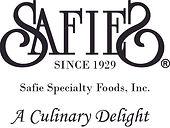 Safies_logo.jpg