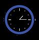 Trampoline_Evoluation_logo_black.png