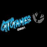 GTGamesUS_Main_Logo-01.png