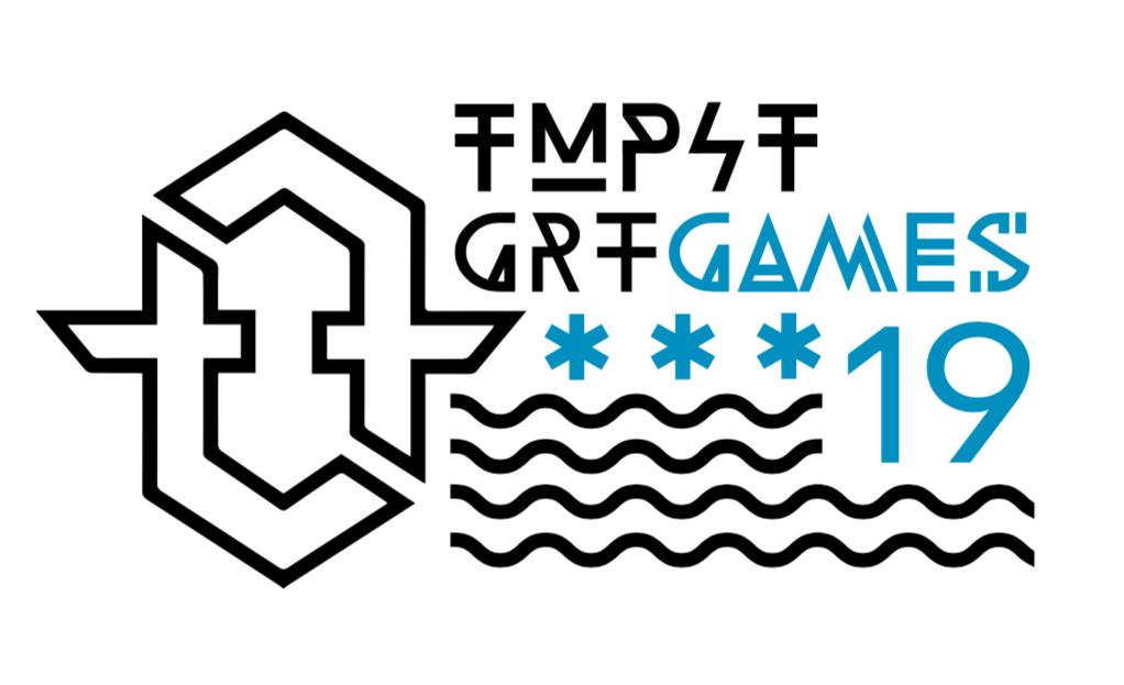 Tempest GRTGamesUS