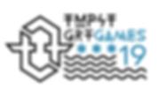GRTGamesUS_logo.png