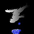 GRTProFlipper_logo_grey-01.png