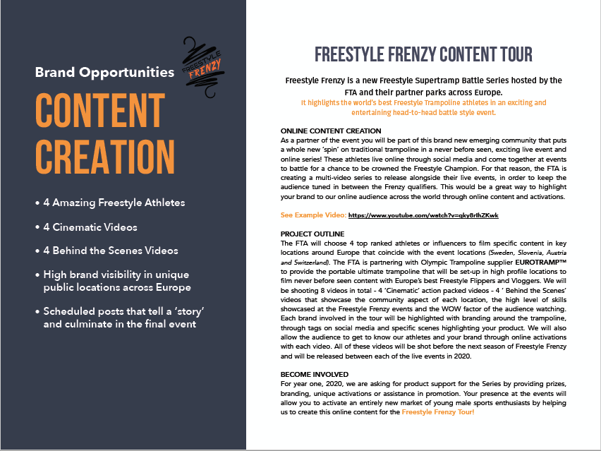 Freestyle Frenzy Content Tour.v1.png