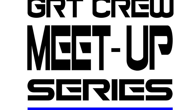 GRTCrew Meetup Series Alaia Chalet
