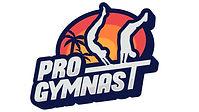 ProGymnast_logo.jpg