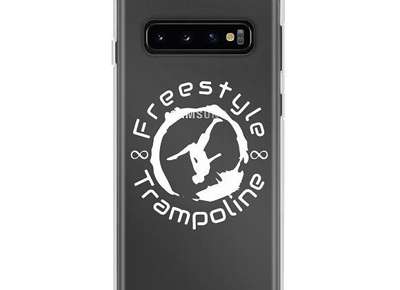 Freestyle Samsung Case