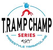 TrampChamp._logo.png
