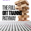 Thumbnail: GRT Training Program ~ All Levels