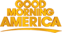 GoodMorningAmerica logo.png