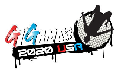GTGames_logo-2020-Colour-1_edited.png