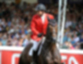 hickstead_-_rld2330_-_main.jpg