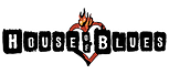 house-of-blues-logo.png