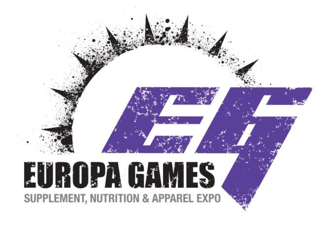 EuropaGames