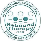 Rebound_Consultancy Logo_edited.jpg