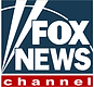 FoxNews logo.png