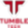 TumbleTech_logo.png