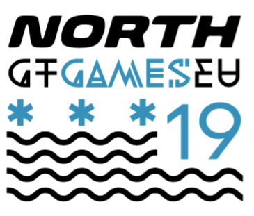 North GTGamesEU