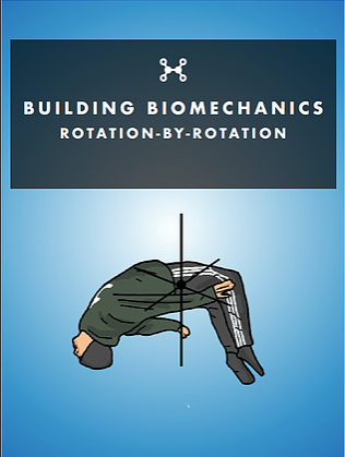 Building Biomechanics