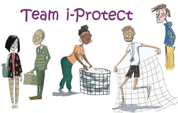 Team-i-Protect-2_small-768x490-1.jpeg
