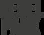 Rebel2_logo-512.png