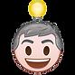 tim_emoji-1.png