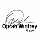 Oprah Logo.png