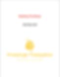 Screen Shot 2020-03-11 at 9.16.51 PM.png