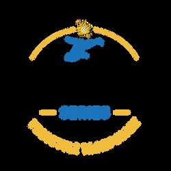 TRAMP CHAMP Logo