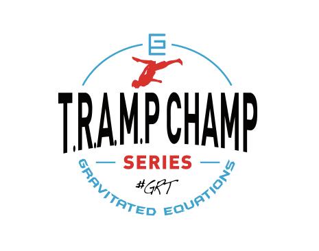 TrampChamp_Logo.png