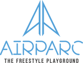 AIRPARC-Logo-V4-705x539.png