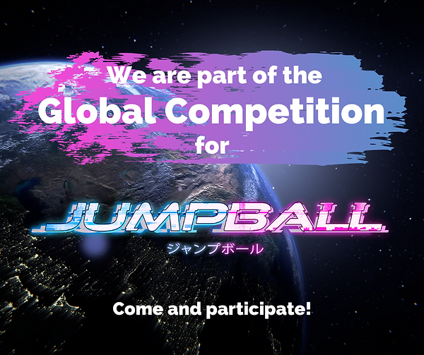 Jumpball competition Facebook post (940x