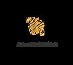 FTA_logo(new).gold_black-01.png