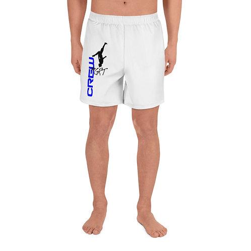 #GRTCrew Men's Long Shorts