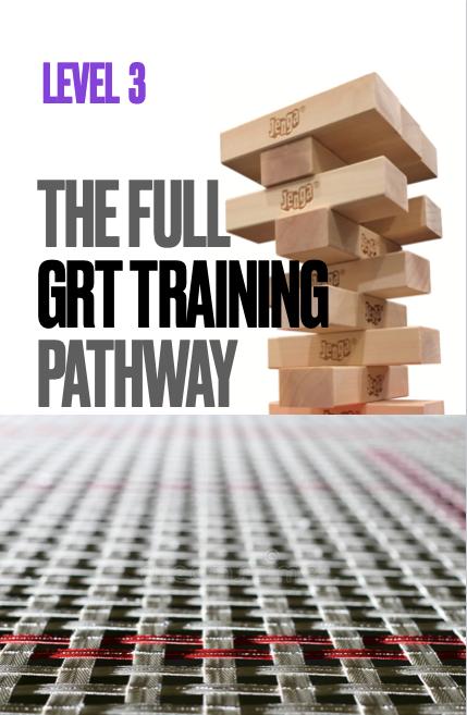 GRT Full Training Program