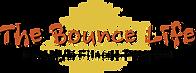 TheBounceLife_logo_original-01.png
