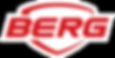 Berg_logo.png